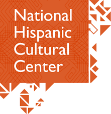 National Hispanic Cultural Center 1701 4th Street SW Albuquerque, NM 87102 Main: (505) 246-2261 Fax: (505) 246-2613