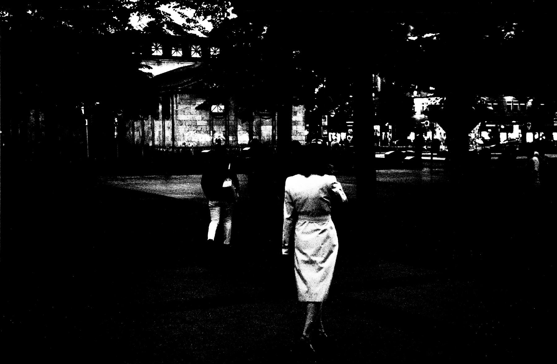 Leica - Hamburg Juni. Analog Leica Berlin#. 33.jpg