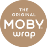 Diamond Sponsor    Moby Wrap