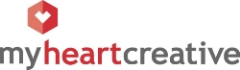 Platinum Sponsor    MYHEARTCREATIVE
