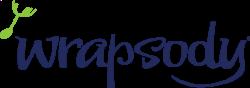 Platinum Sponsor    Wrapsody
