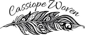 Patron Sponsor    Cassiope wovens