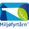 miljo-logo.png
