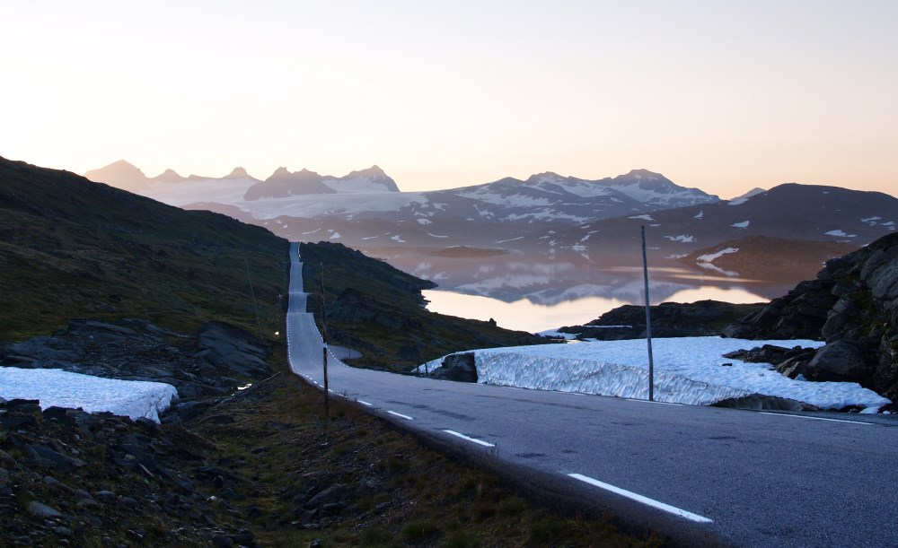 Kortferie  Nasjonal Turistveg Sognefjellet.jpg