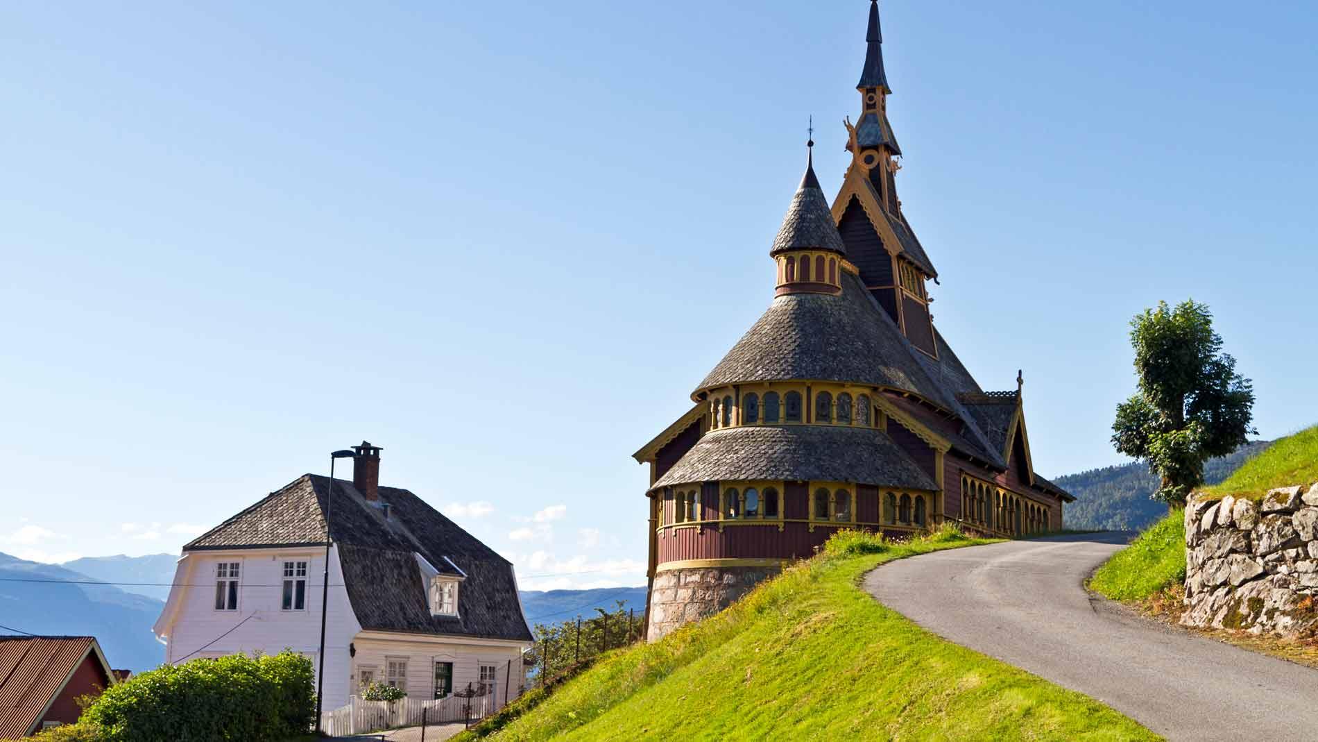 Frozen-kirke.jpg