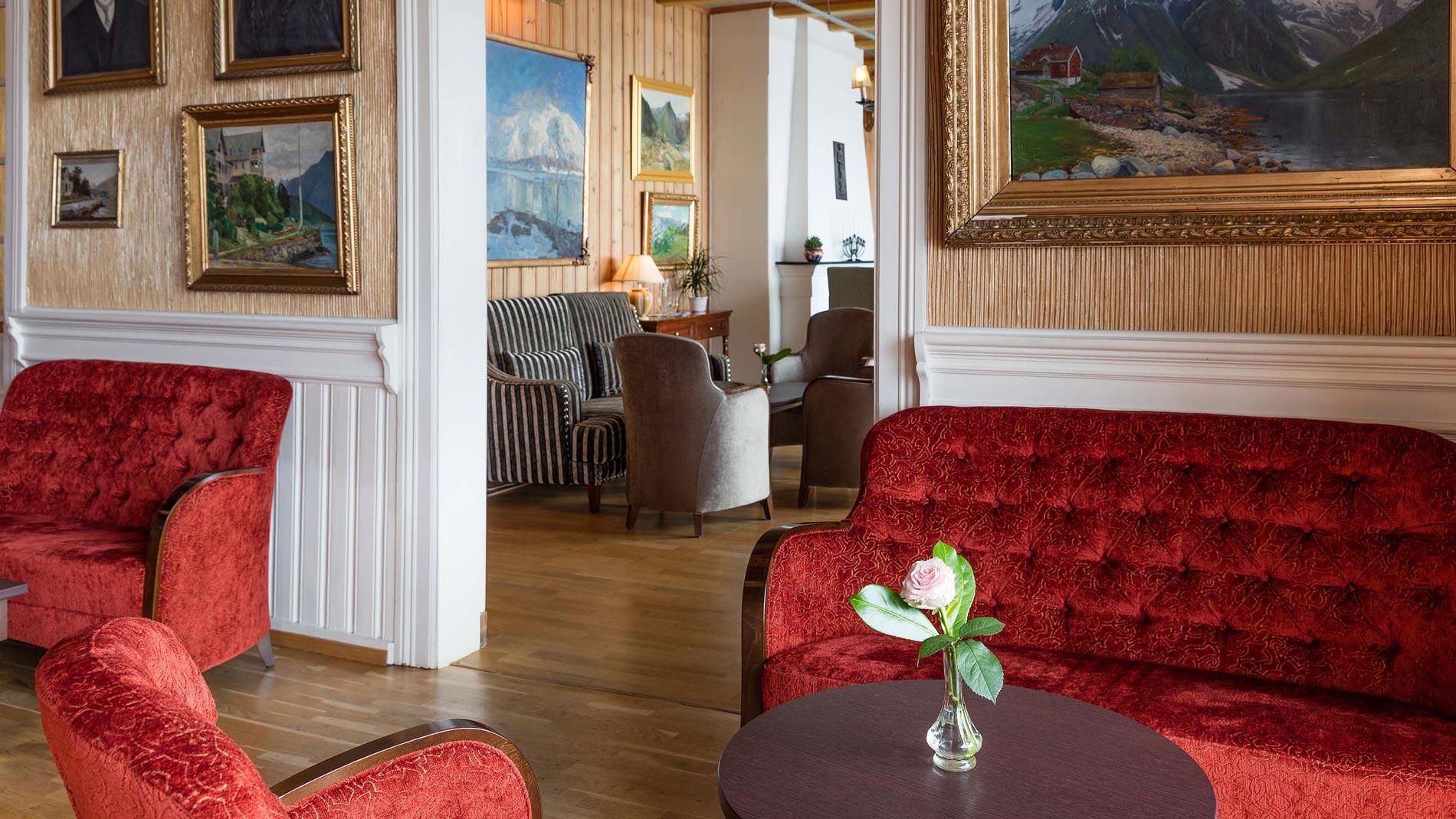 kviknes-hotel-historisk.jpg