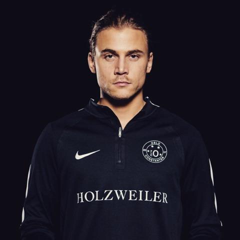 Tobias - FC OSLO x Hozlweiler_preview.jpeg