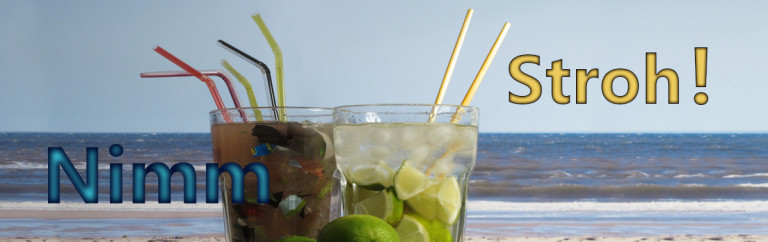 cropped-STRAW_header_1a-768x242.jpg