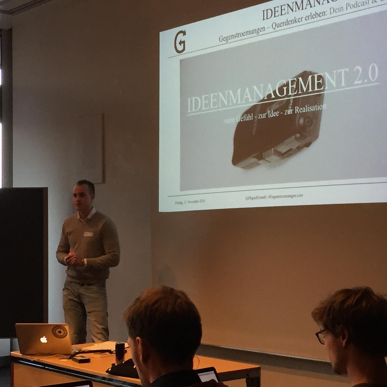 MiguelGrandt-Consultancy-Ideenmanagement-Gegenstroemungen