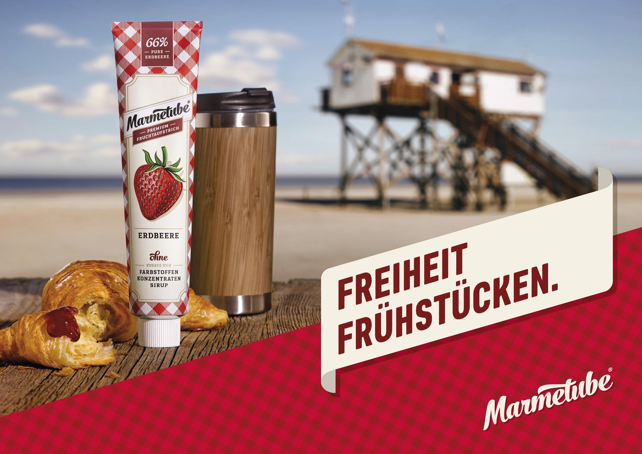 Marmetube_Freiheit.jpg
