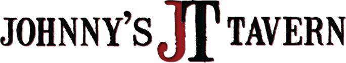 jt logo for brg.png