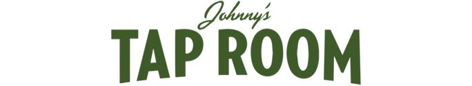jtr logo for brg.png