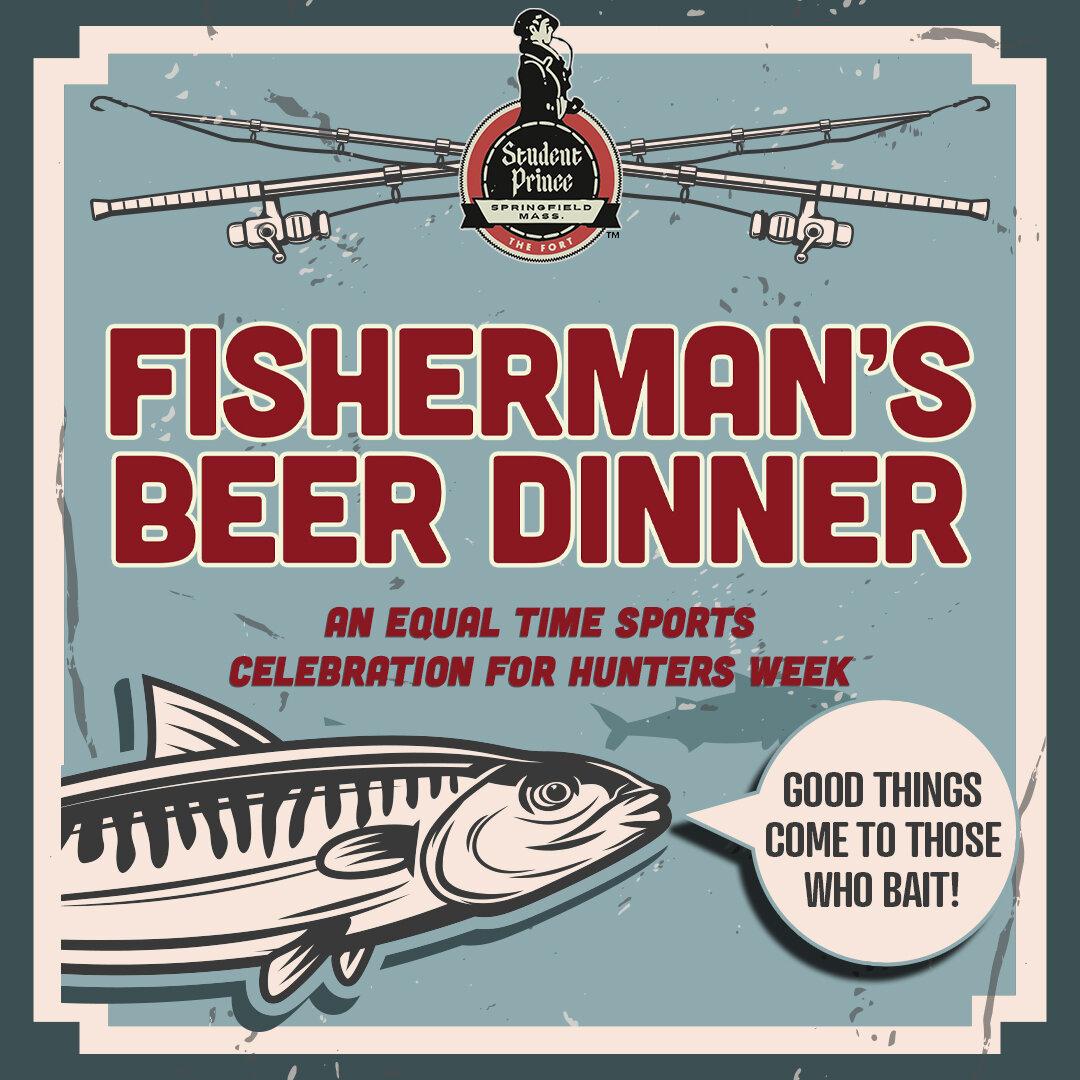 SP Fishermans Beer Dinner Nov 2020 Sq Web.jpg
