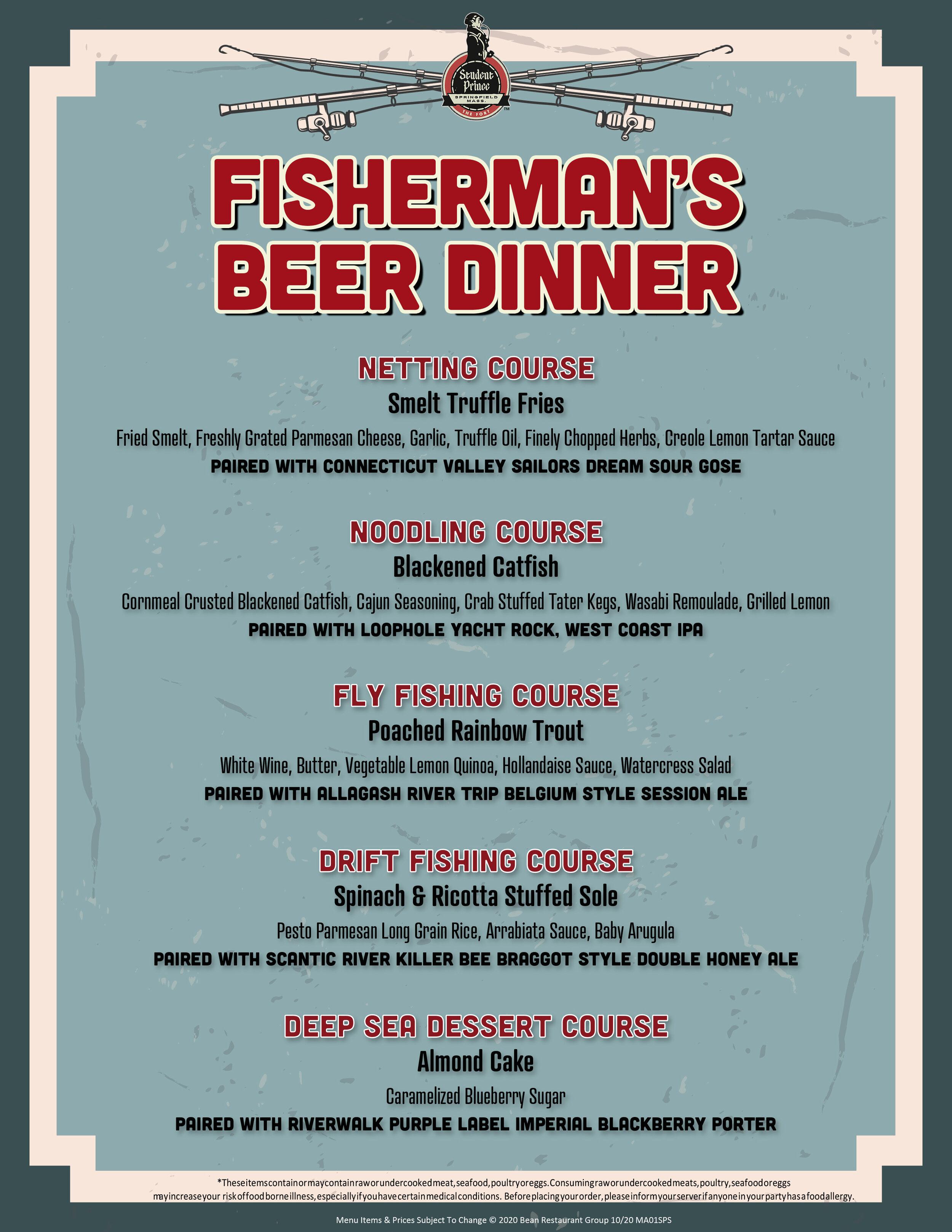 Fishermans Beer Dinner Menu.jpg