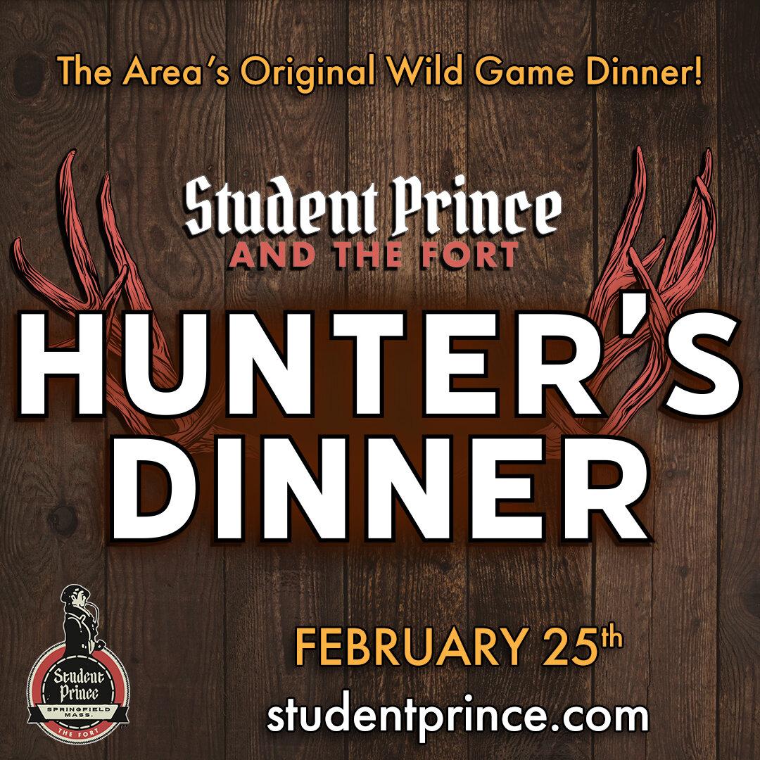 2021 Hunter's Dinner February 25th.jpg