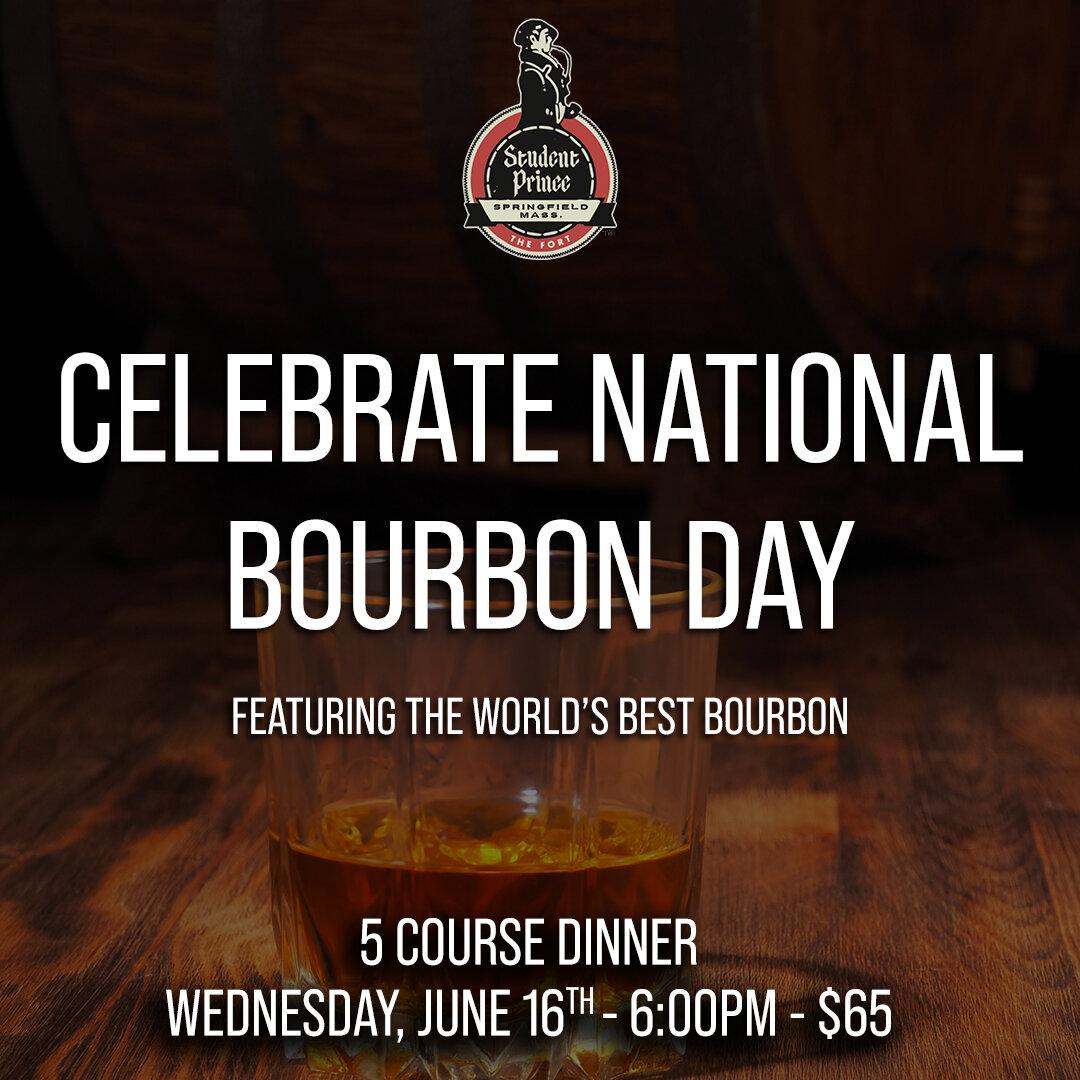 National Bourbon Day Dinner square.jpg