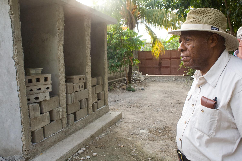 Orphanage Les Cayes Bath houses needing completion(2).jpg