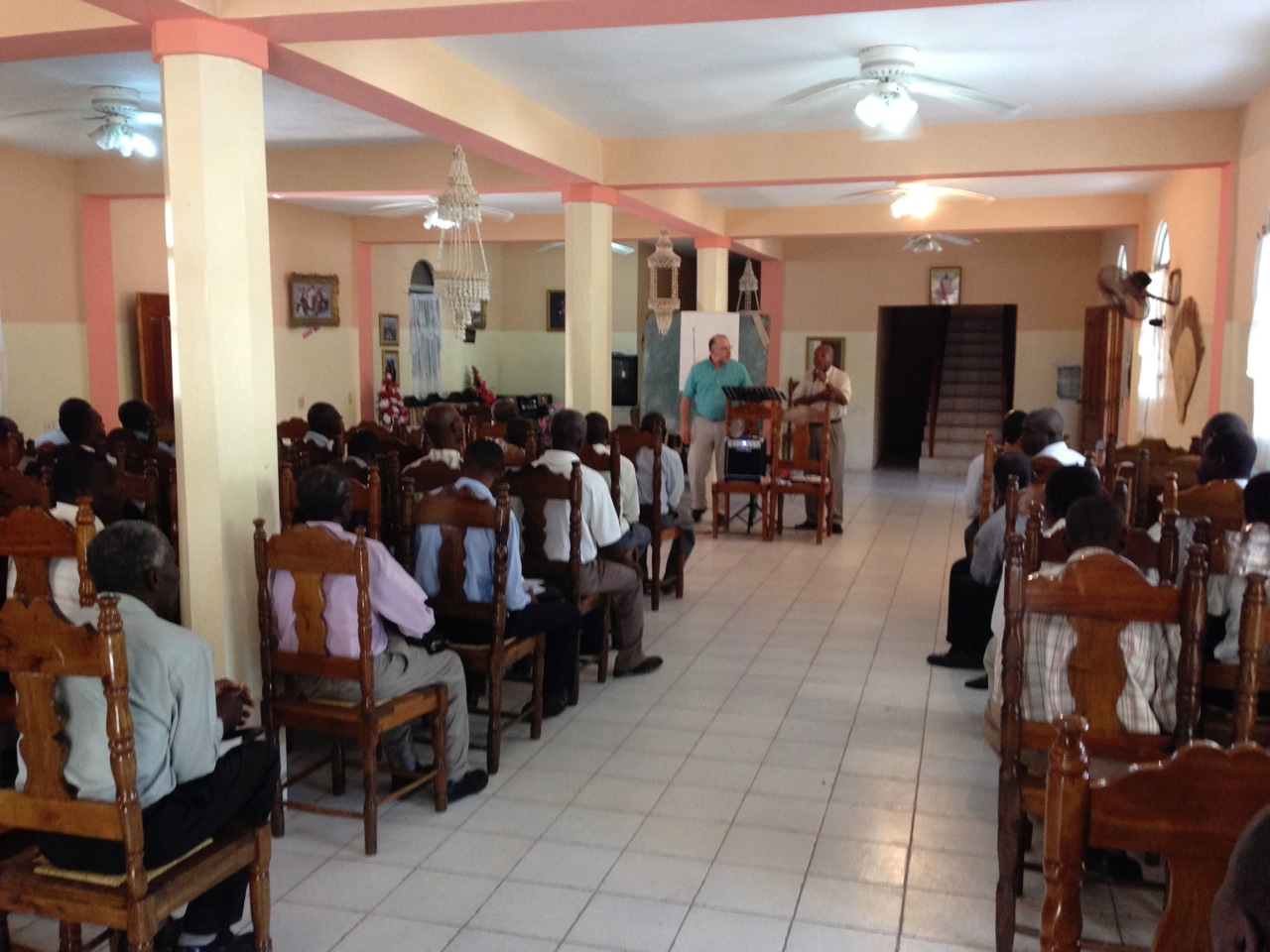 pastors training at guest house.jpg