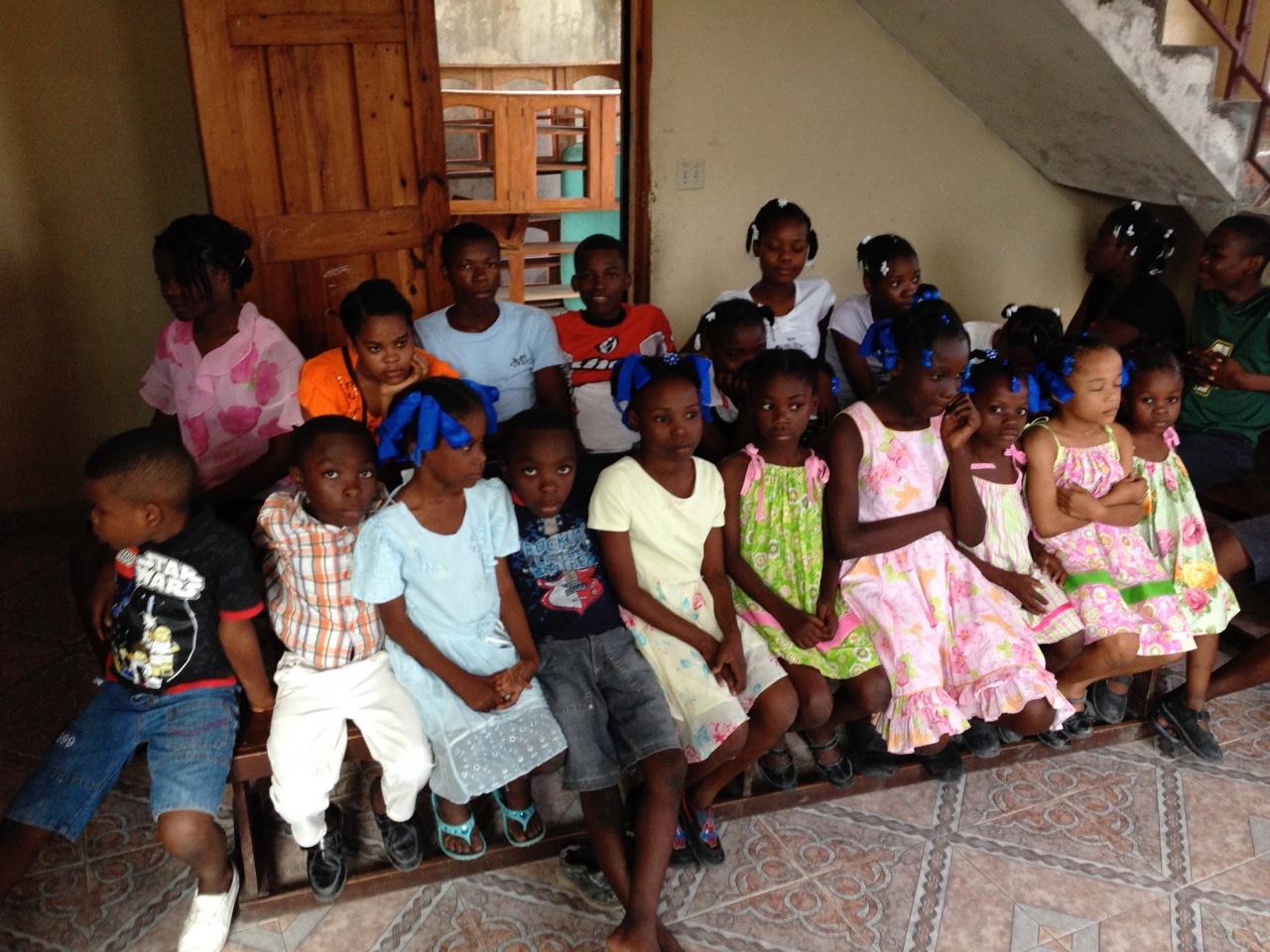 orphanage children.jpg