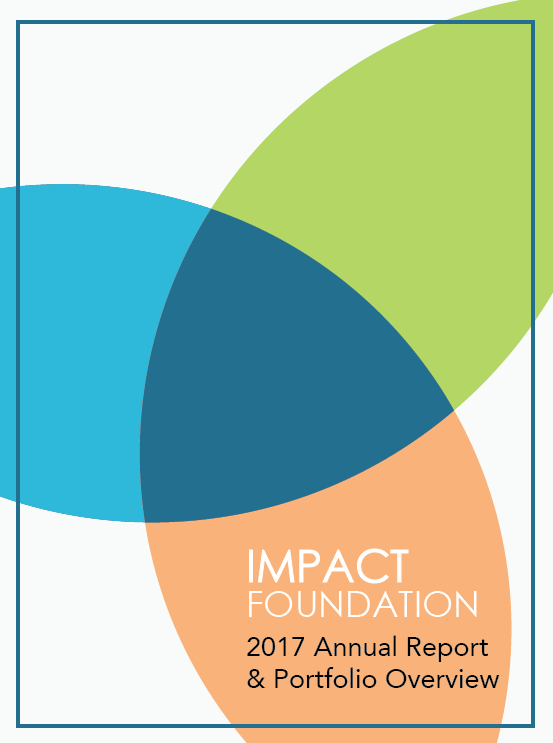 cover annual report.png