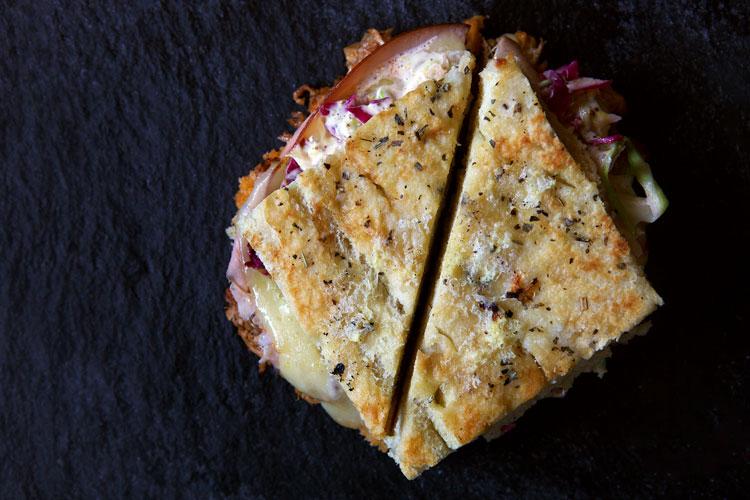 sandwich-aerial.jpg