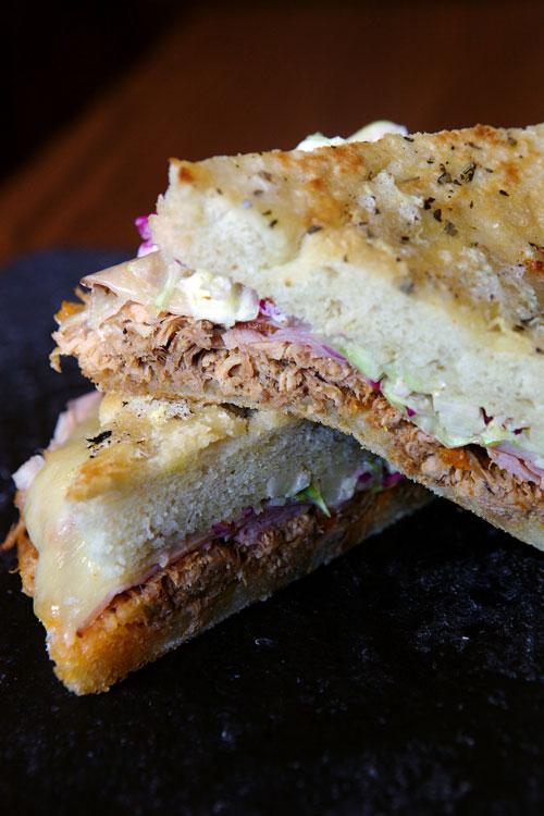 sandwich-stacked.jpg