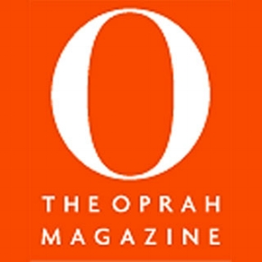 Oprah Magazine Insiders    I am one of thousands of wonderful people chosen to be on the Insiders team and Brand AMBASSADORS of    Oprah Magazine    to evaluate, write opinions and test new things. I have dreamed of this and meeting Oprah for - ever!! Now the dream is a reality at www.OMagInsiders.com/    http://www.OprahMag.com/