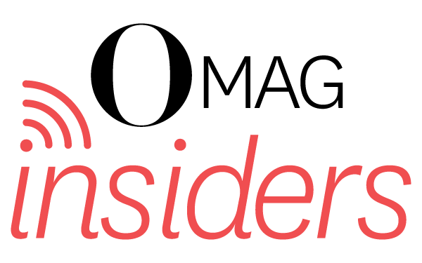 O Mag Insiders Vertical Logo FINAL.png