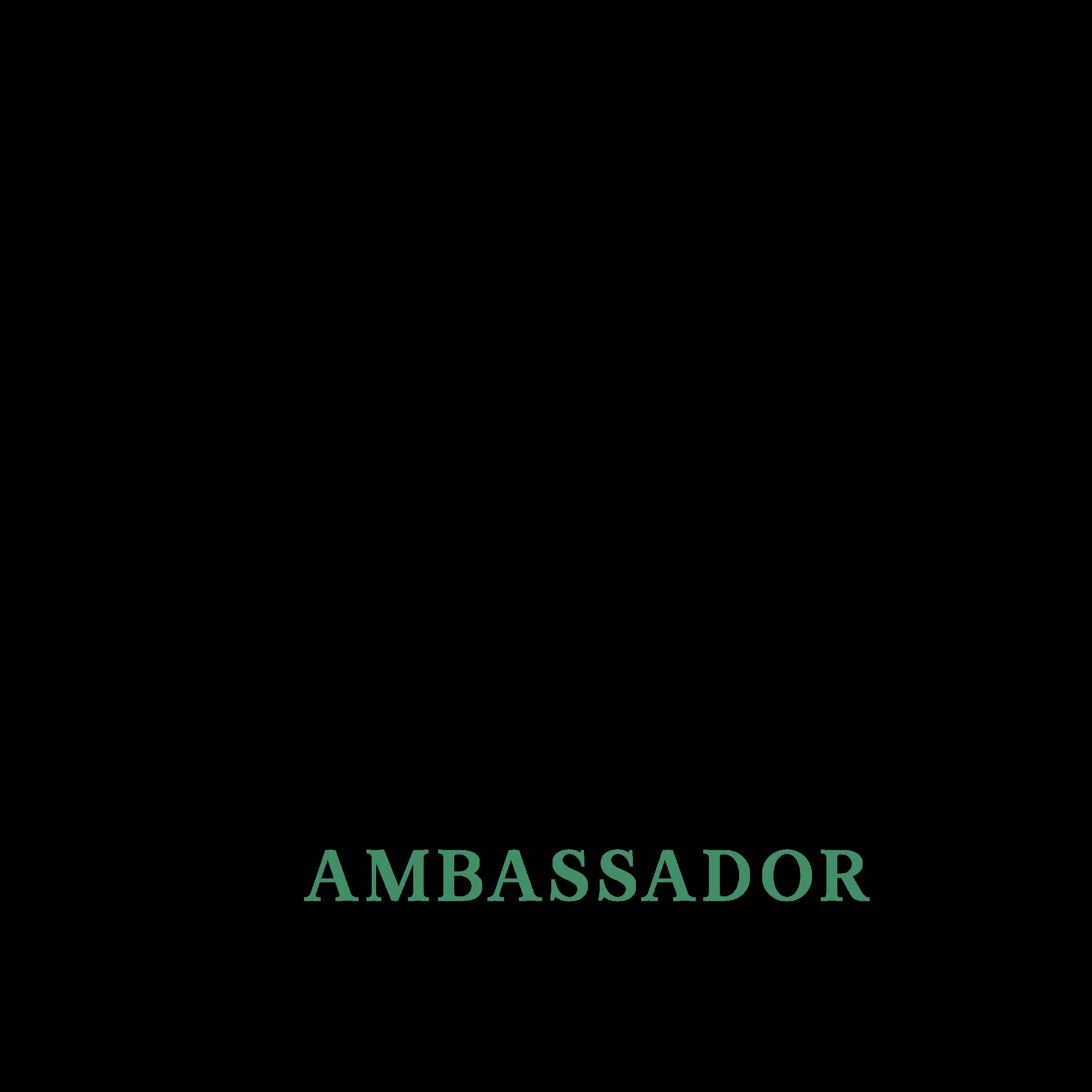 OprahDaily_Ambassadors_O Green.png