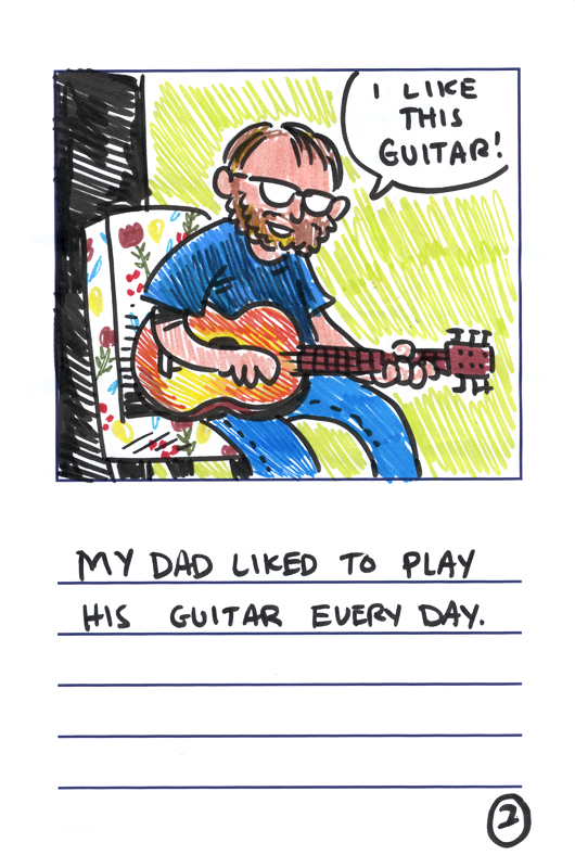 Dads-Guitar-Web-2.jpg