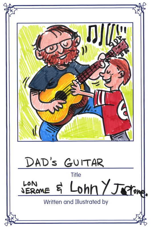 Dads-Guitar-Web-1.jpg