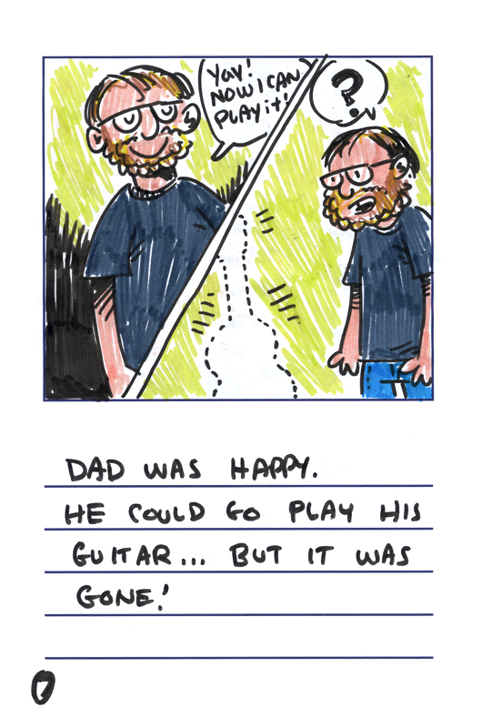 Dads-Guitar-Web-8.jpg
