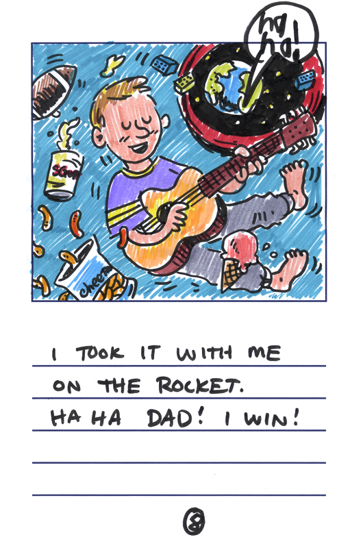 Dads-Guitar-Web-9.jpg