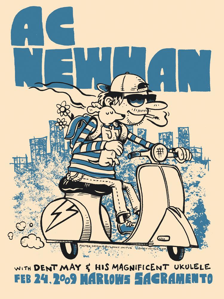 ACNewman_Poster.jpg