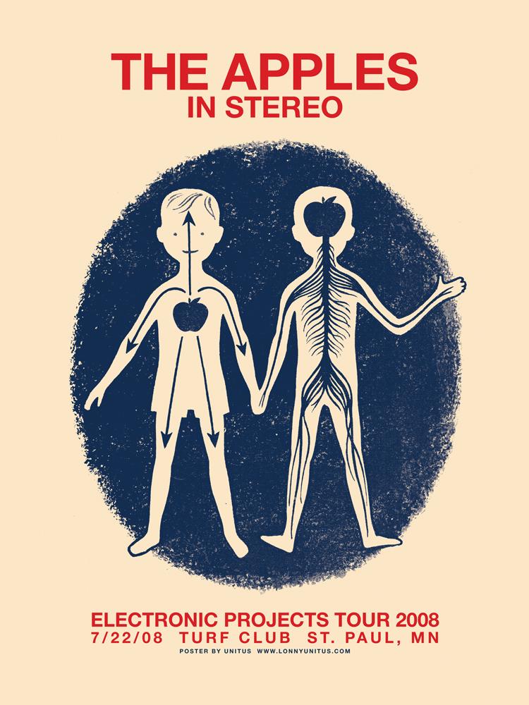 Apples_in_Stereo_Poster.jpg