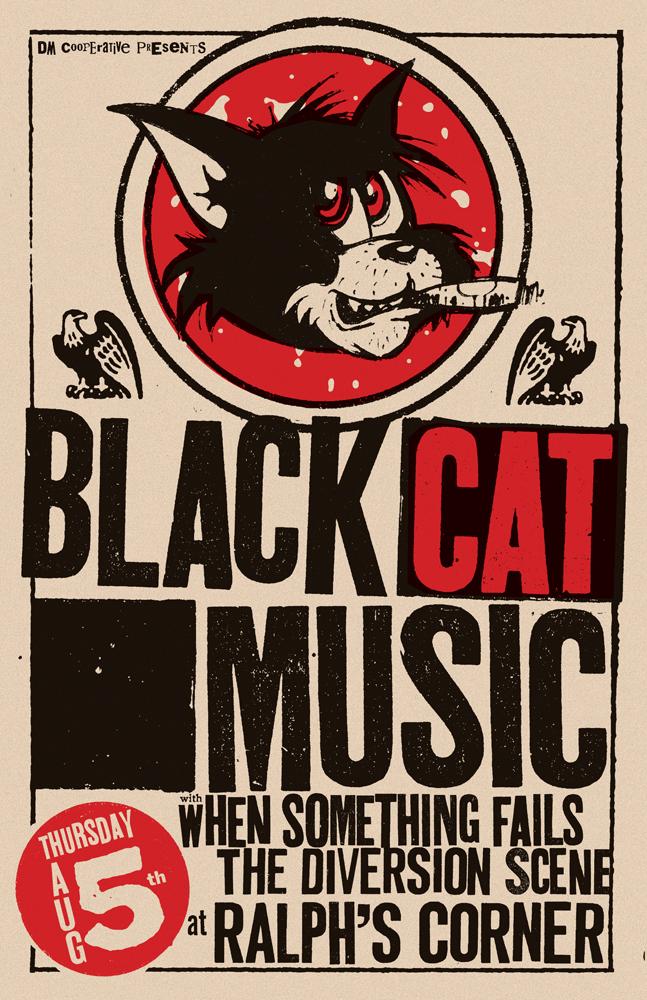 Black_Cat_Music.jpg