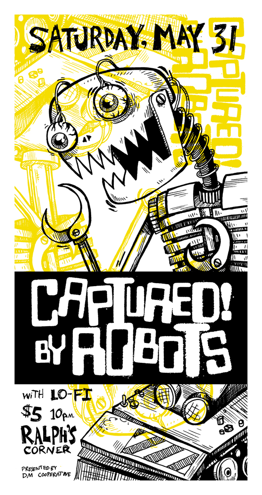 Captured_By_Robots.jpg