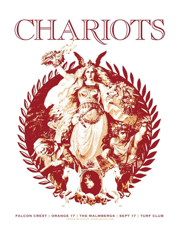 Charriots_Poster.jpg