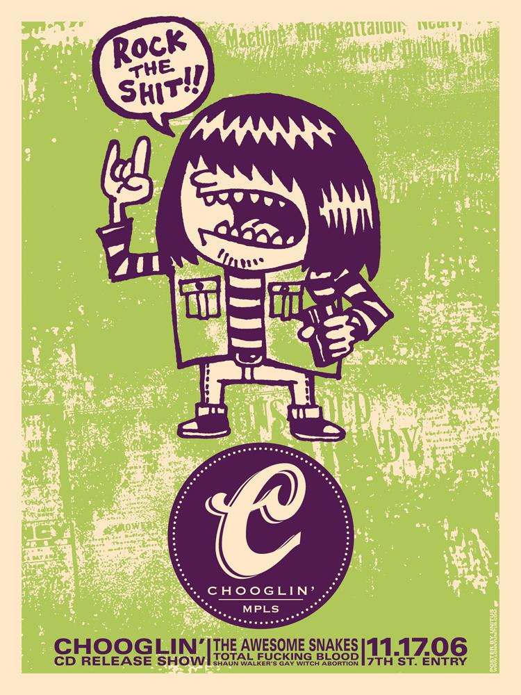 chooglin_poster.jpg