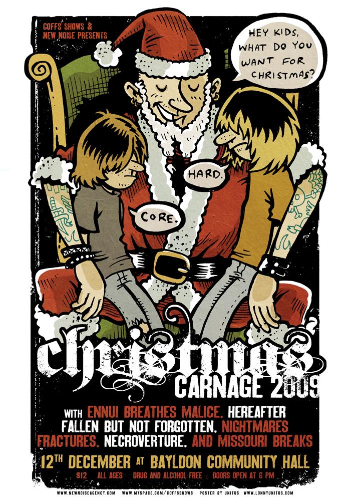 Christmas_Carnage_Poster.jpg