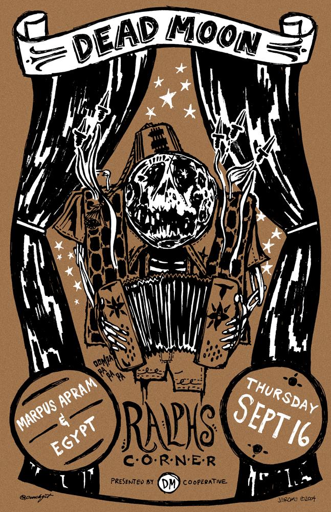 DeadMoon_Poster.jpg