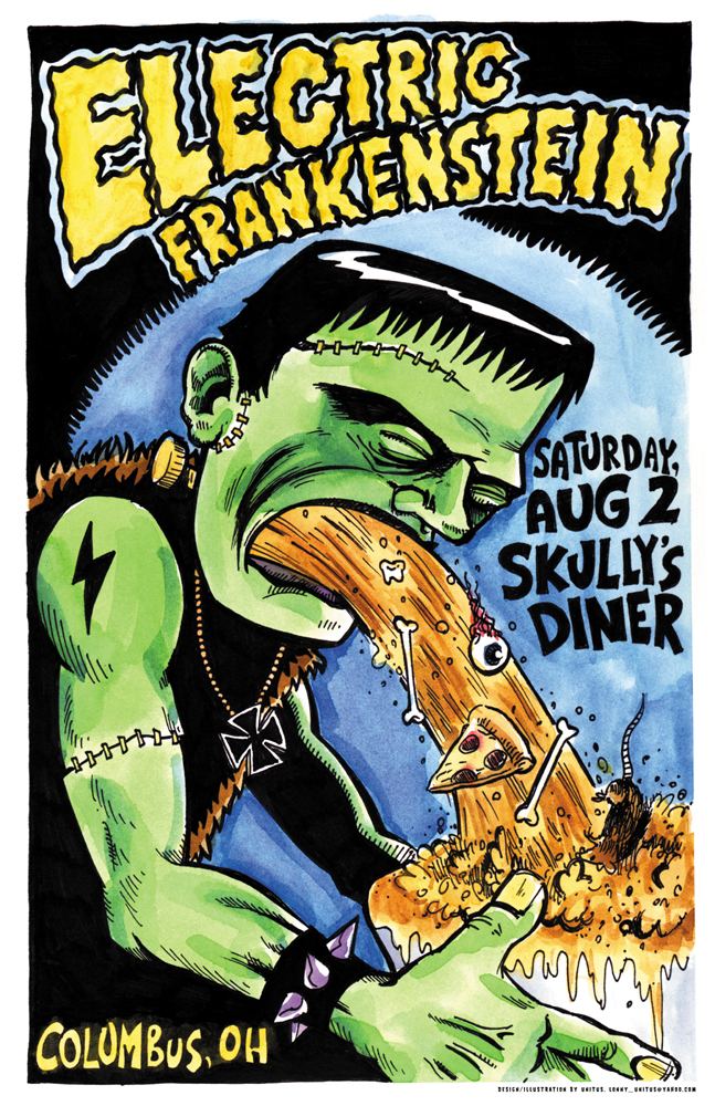 Electric_Frankenstein_Post.jpg
