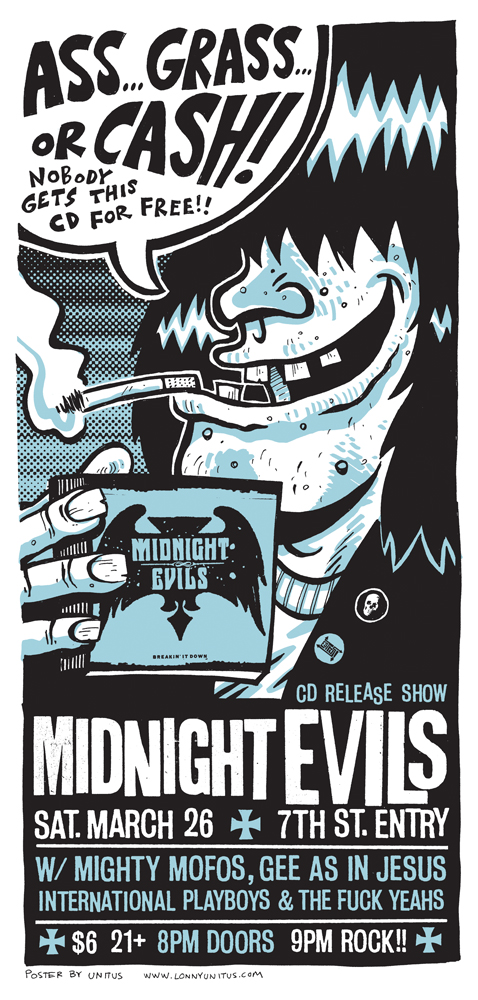 Evils_Poster3_hires.jpg