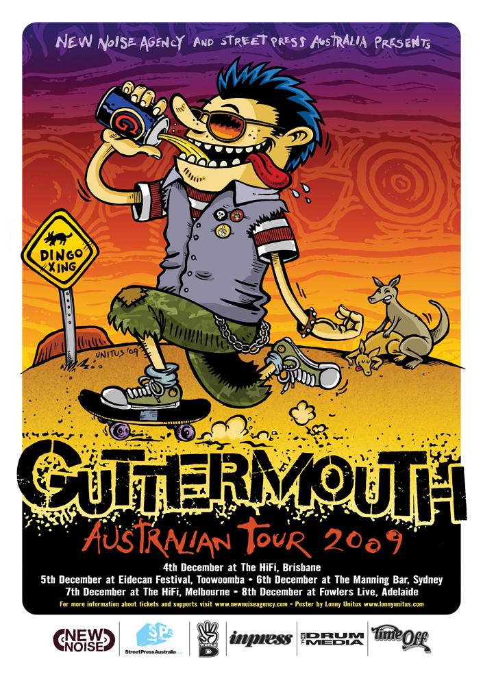 Guttermouth_Poster.jpg