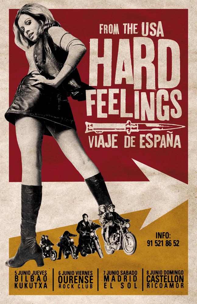 Hard_Feelings.jpg