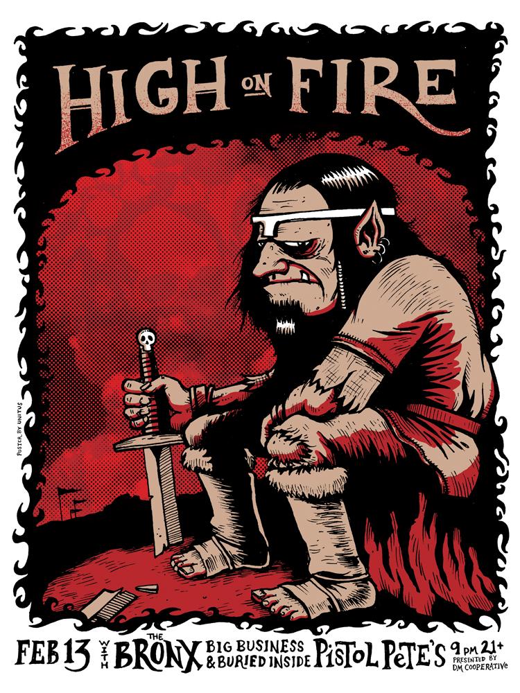 High_on_Fire_poster.jpg