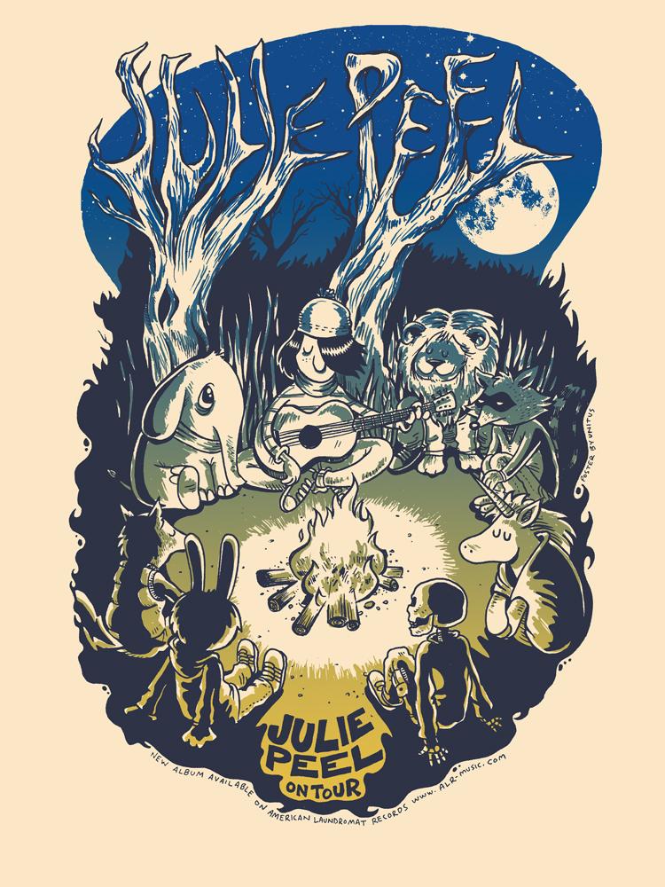 Julie_Peel_Tour_Poster.jpg