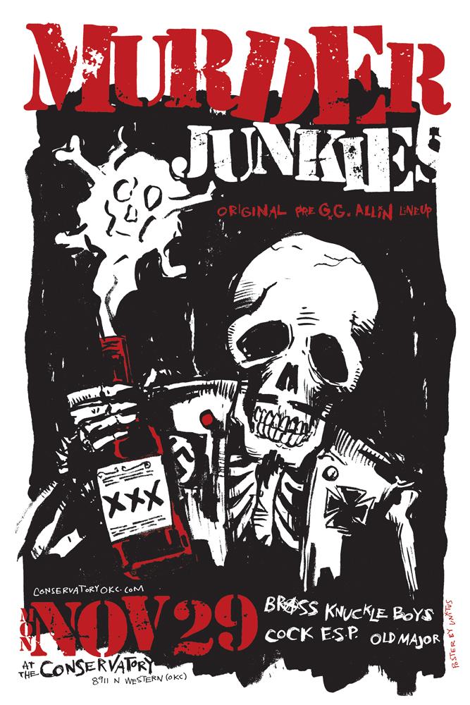 MurderJunkies_Poster_hires.jpg