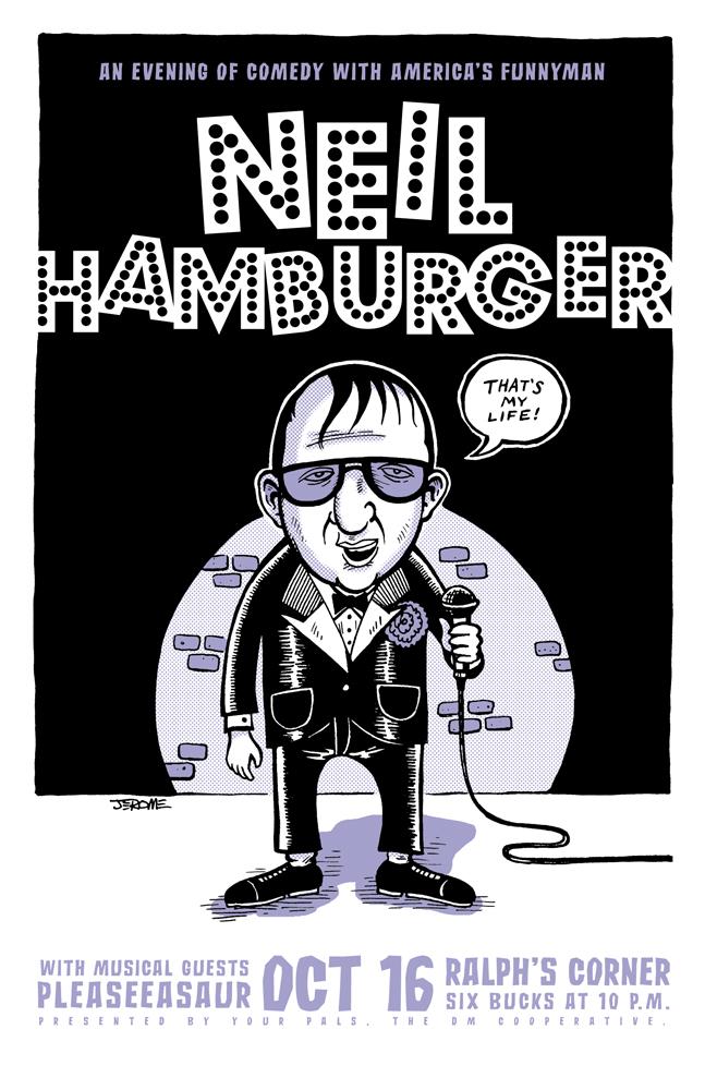 Neil_Hamburger_Poster.jpg