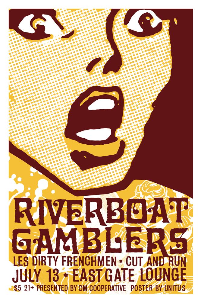 Riverboat_Gamblers2.jpg